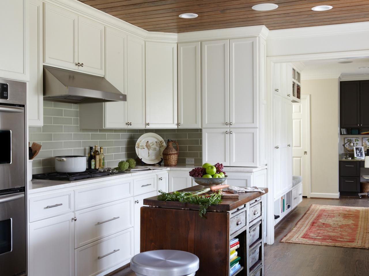 Kitchen Remodeling Contractors In Tulsa Call For An Accurate Bid Today